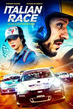 Italian Race (2018)