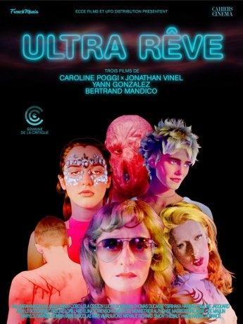 Ultra Rêve (2018)