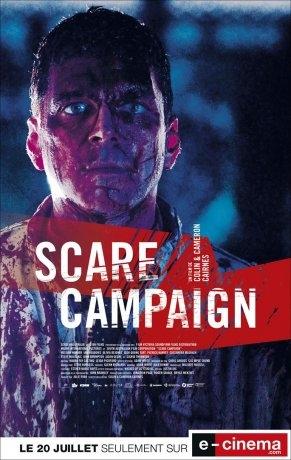 Scare Campaign (2018)