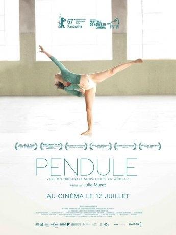 Pendule (2018)