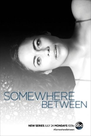 Somewhere Between (2018)