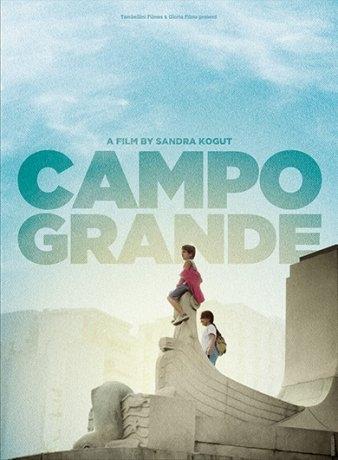 Campo Grande (2018)