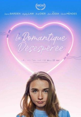 La romantique désespérée (2018)