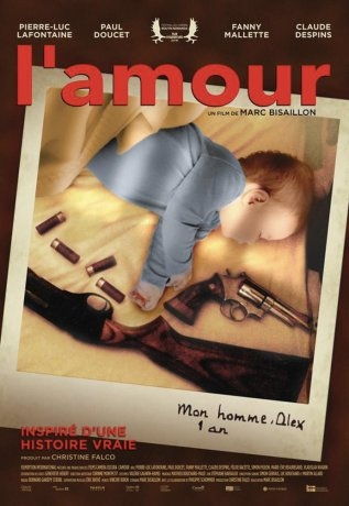 L'amour (2018)