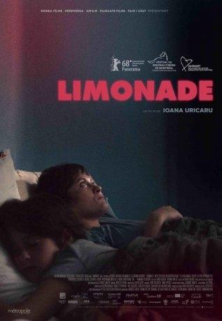 Limonade (2018)