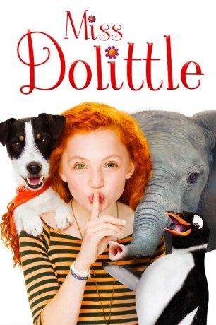 Miss Dolittle (2019)