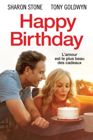 Happy Birthday (2019)
