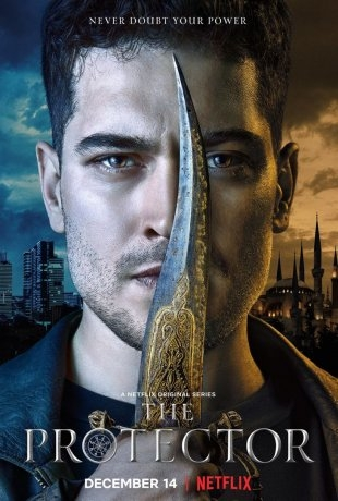 The Protector / Le Protecteur d'Istanbul (2019)