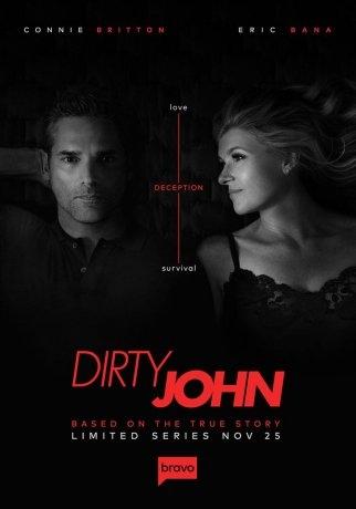 Dirty John (2019)