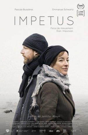 Impetus (2019)