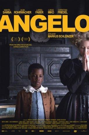 Angelo (2019)