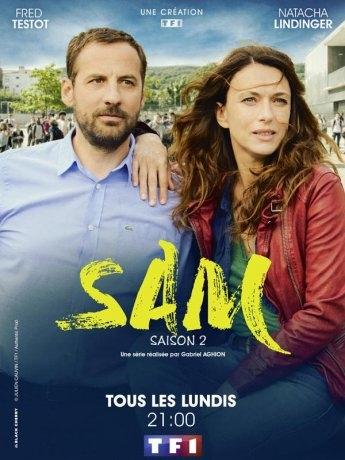 Sam (2019)