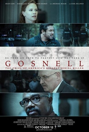 Gosnell : The Trial Of America's Biggest Serial Killer (2018)