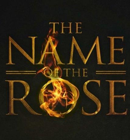Le Nom de la rose (2019)