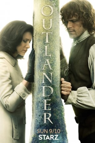 Outlander (2019)