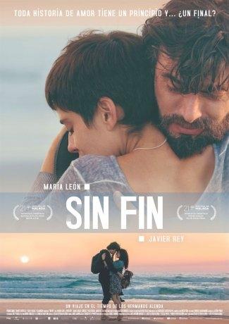 Sin fin (2019)