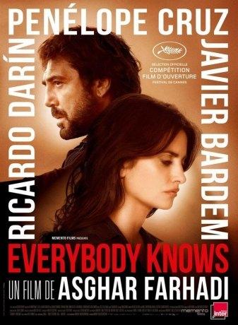 Tout le monde le sait (2019)