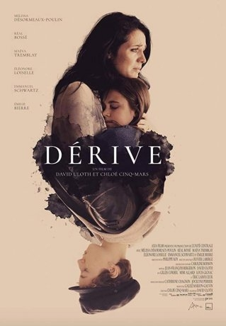 Dérive (2019)
