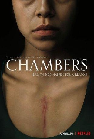 Chambers (2019)