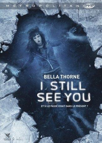 I Still See You (2019)