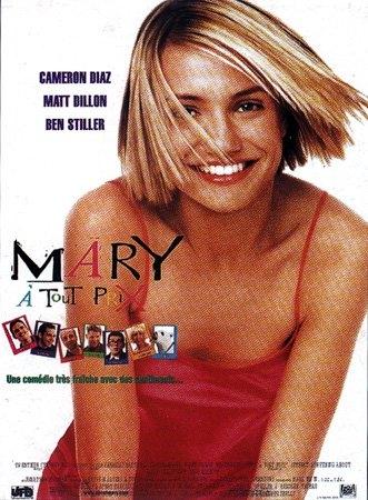 Mary à tout prix (1998)