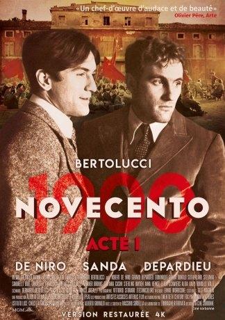 Novecento (2019)