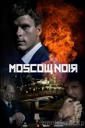 Moscou Noir (2019)
