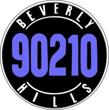 BH90210 (2019)
