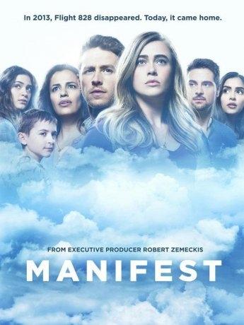Manifest (2019)