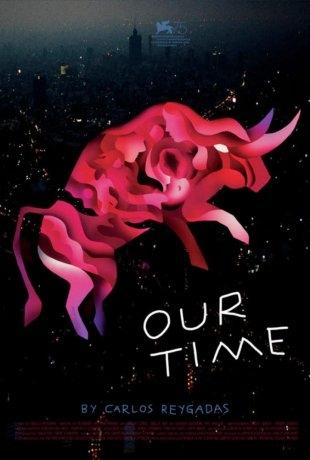Notre temps (2019)