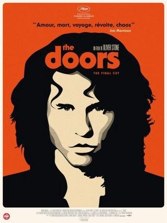 Les Doors (2019)