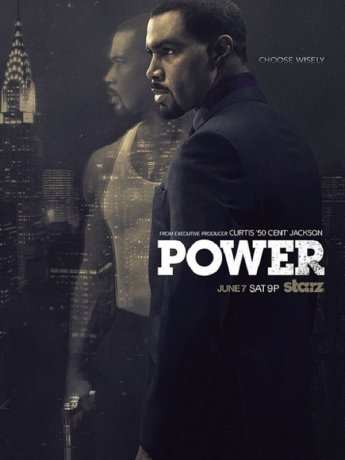 Power (2019)