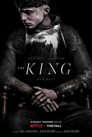 Le Roi (2019)