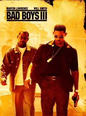 Bad Boys 3 : For Life (2020)