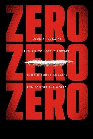 ZeroZeroZero (2019)