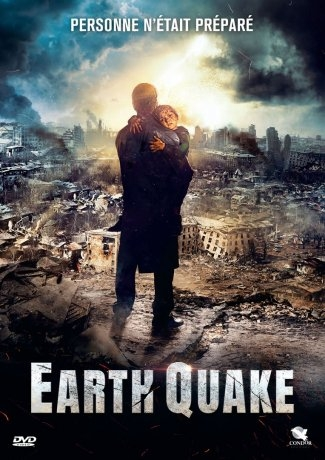 Earthquake (2019)