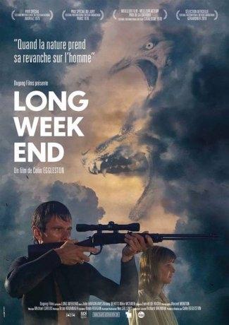 Long Weekend (2019)