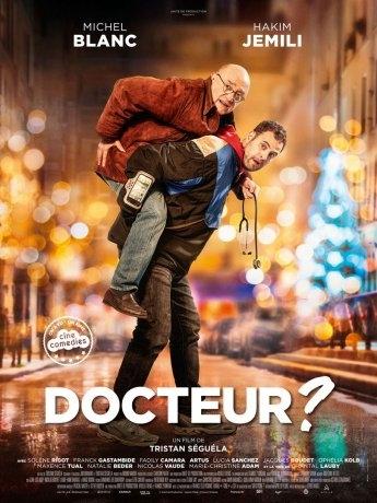 Docteur (2019)