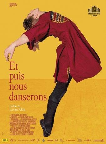 Et puis nous danserons (2019)