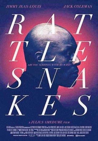 Rattlesnakes (2019)
