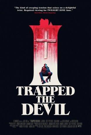 I Trapped The Devil (2019)