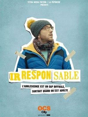 Irresponsable (2019)