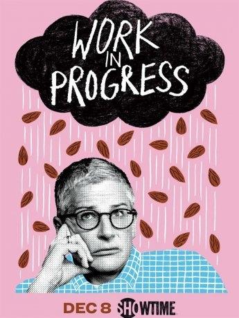 Work In Progress (2019)