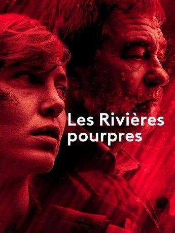 Les Rivières Pourpres (2020)