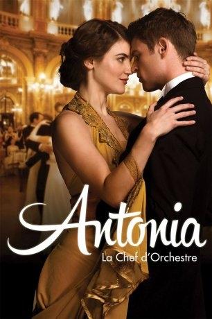 Antonia, la Chef d'Orchestre (2020)