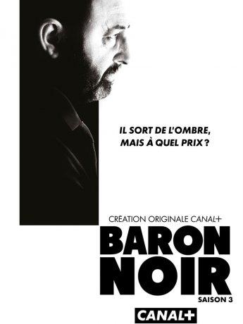 Baron Noir (2020)