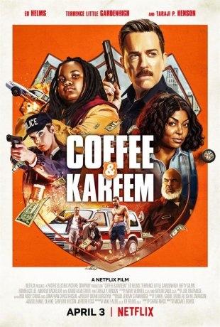 Coffee et Kareem (2020)