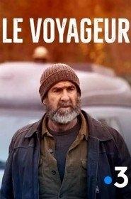 Le Voyageur (2020)