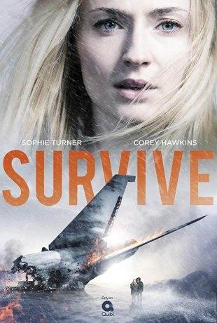 Survive (2020)