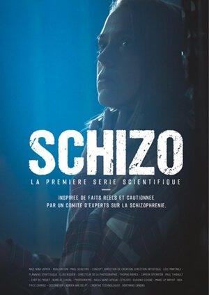 Schizo (2020)